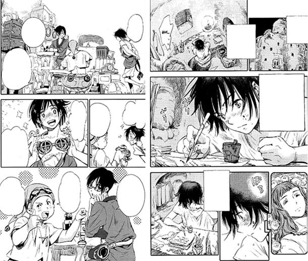 les-enfants-de-la-baleine-manga-image-001