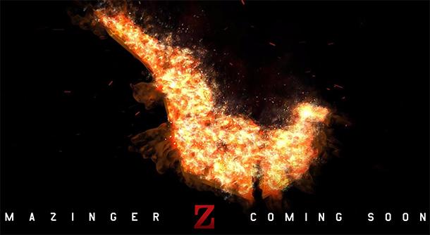 Mazinger-Z-annonce-teasing
