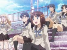 minami-kamakura-koukou-joshi-jitensha-bu-anime-image-147