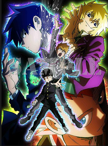 Mob-Psycho-100-illustration-anime-878