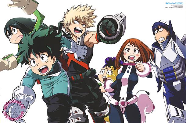 My-Hero-Academia-S1-anime-illustration-654