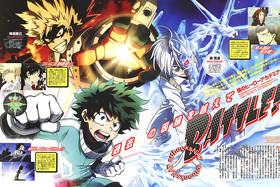 My-Hero-Academia-S1-image-illustration-786