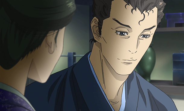 onihei-anime-image-000