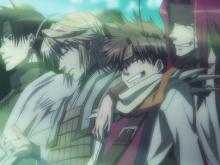 saiyuki-reload-blast-anime-image-888