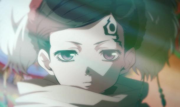 saiyuki-reload-blast-anime-image-889