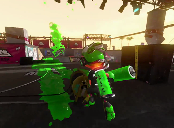 Splatoon-2-image-112