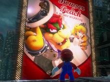Super-Mario-Odyssey-image-111