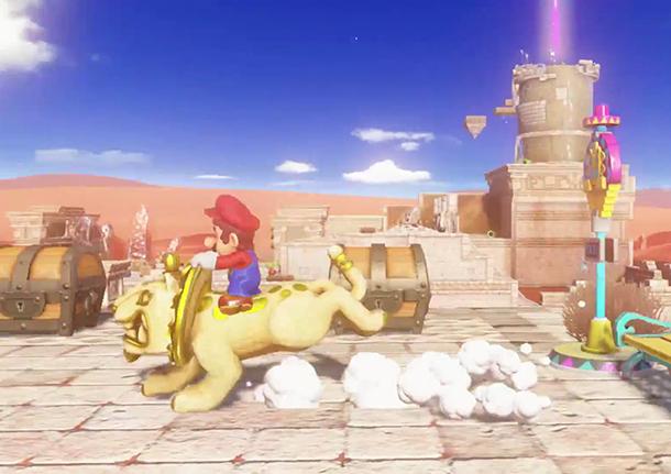 Super-Mario-Odyssey-image-112