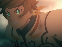 tales-of-zestiria-anime-image-444