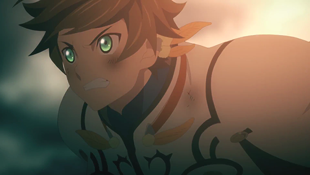 tales-of-zestiria-anime-image-444