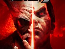 Tekken-7_2017_PS4