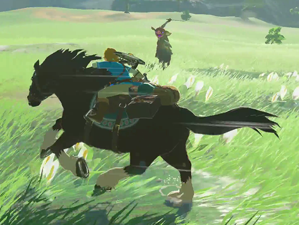 The-Legend-of-Zelda-Breath-of-the-Wild-image-112