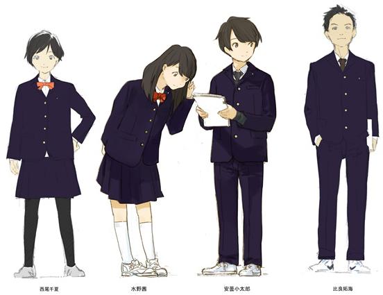 Tsuki-ga-Kirei-chara-design-HD