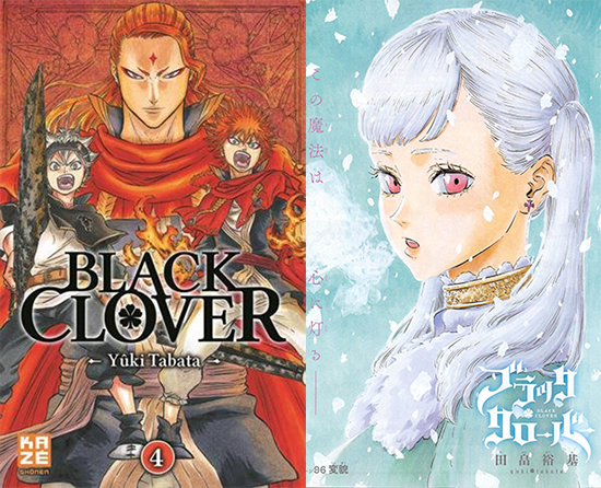 Black-Clover-manga-tomes-fr