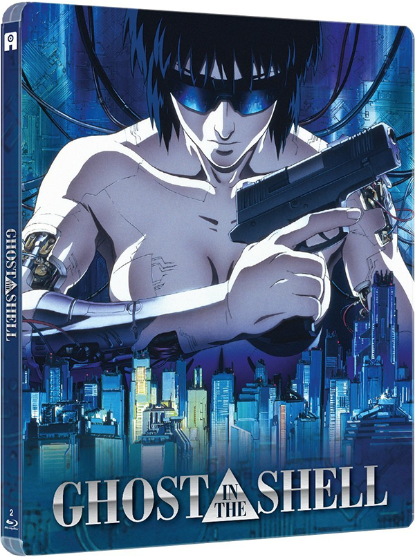 Ghost-in-the-Shell-Bluray-FR