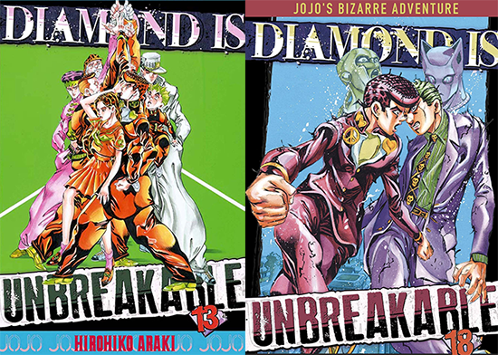 Jojo-Diamond-is-Unbreakable-manga-tomes-fr