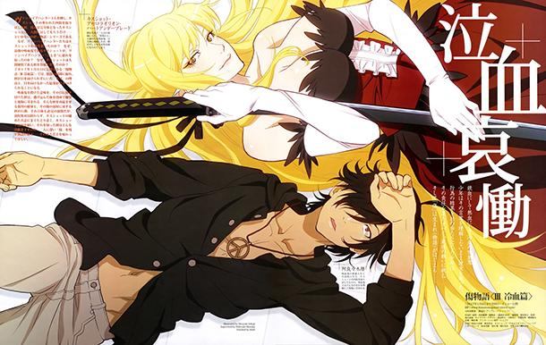Kizumonogatari-III-Reiketsu-hen-anime-movie-illustration-121