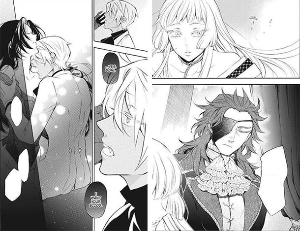 Les-Mémoires-de-Vanitas-manga-image-001