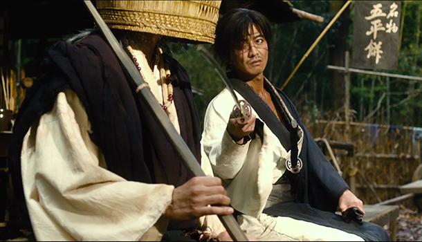 Mugen-no-Juunin-Movie-image-123