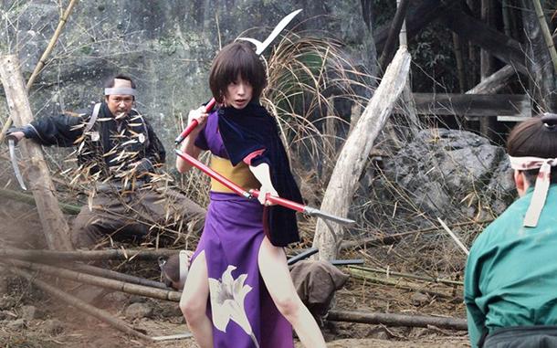 Mugen-no-Juunin-Movie-image-124