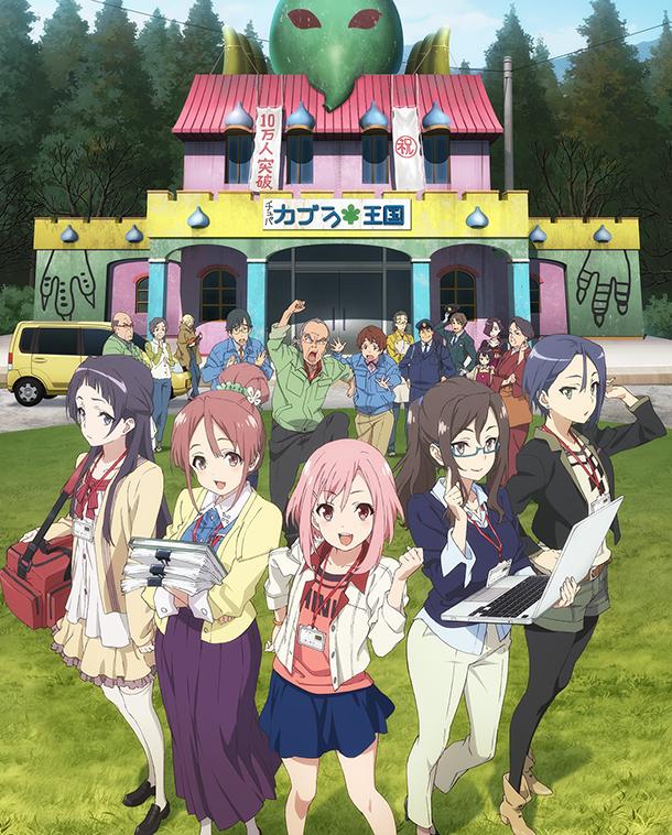 Sakura-Quest-anime-Visual-Art-2