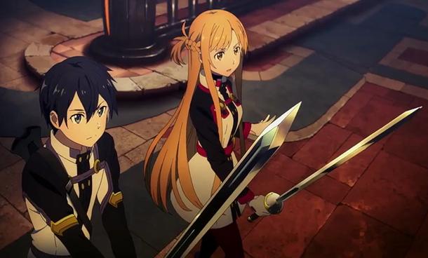 Sword-Art-Online-Movie-anime-image-878