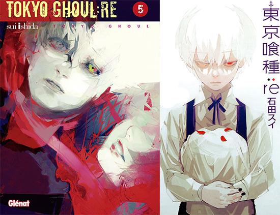 Tokyo-Ghoul-RE-manga-tomes-fr
