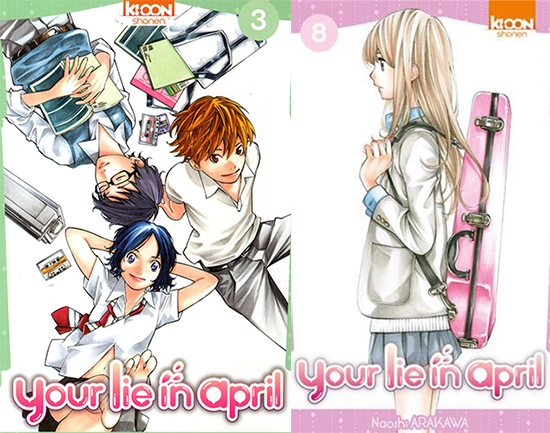 Your-lie-in-April-manga-tomes-fr
