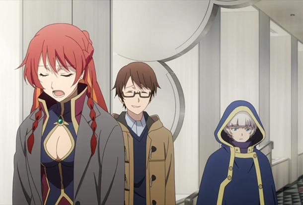 re-creators-anime-image-547