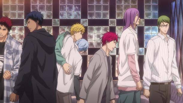 kuroko no basket last game how to watch