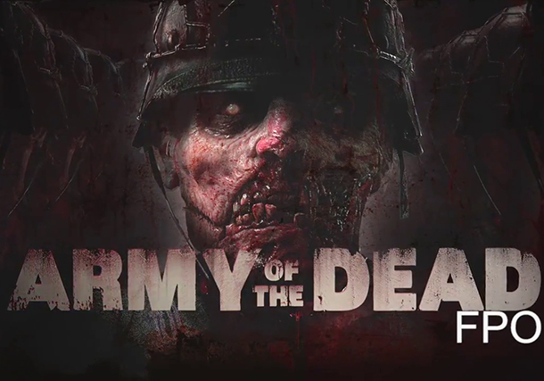 Call of Duty WWII : La bande-annonce du mode Zombies a fuité