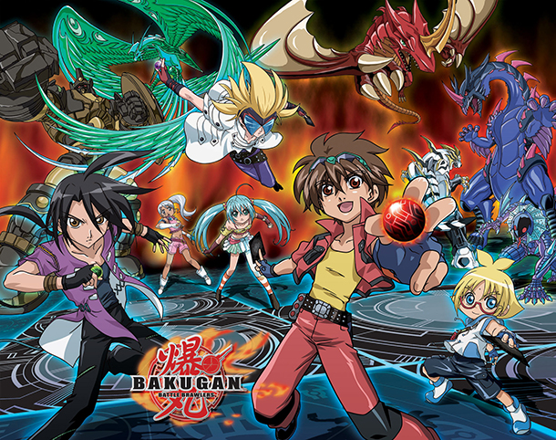 https://adala-news.fr/wp-content/uploads/2017/11/Bakugan-anime-illustration.jpg
