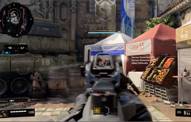Après la présentation de Call of Duty: Black Ops 4 jeudi, de nombreux joueurs ont souligné le manque d'informations sur le forfait saisonnier.4. Passez par le processus d'installation du jeu selon les instructions à l'écran. 5. À la fin de l'installation, cliquez sur Terminer. 6.  Jouer.