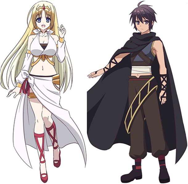 hyakuren-no-haou-to-seiyaku-no-valkyria-anime-chara-design-1