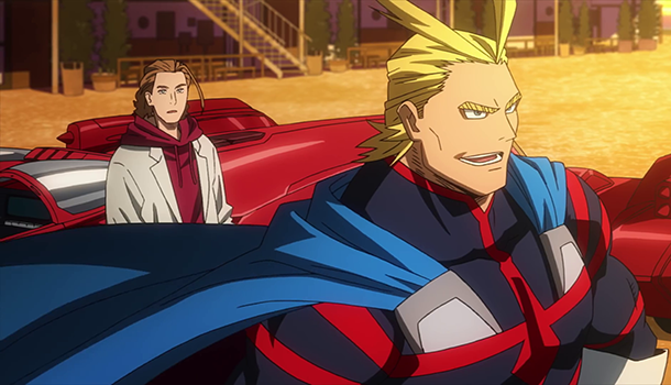 My-Hero-Academia-Movie-image-88.png