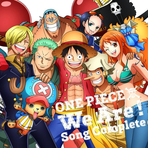 One_Piece_We_Are_image - Adala News