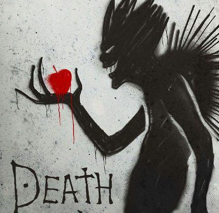 Netflix prépare une suite pour son film Death Note en live-action