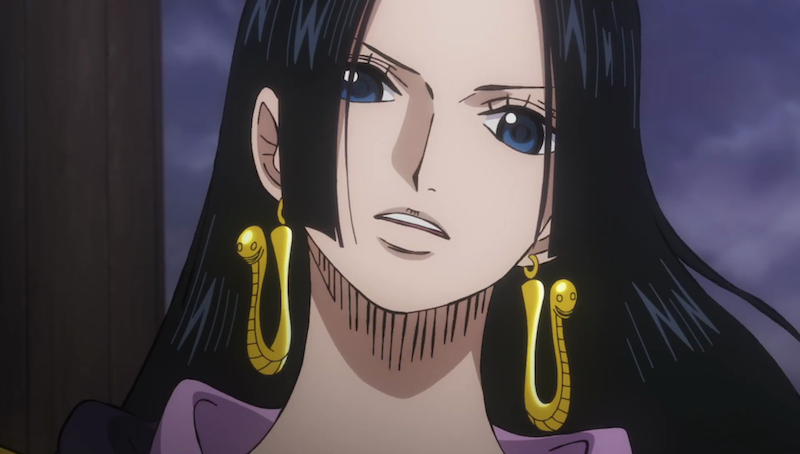 Le film anime One Piece Stampede en Teaser Vidéo | Adala News