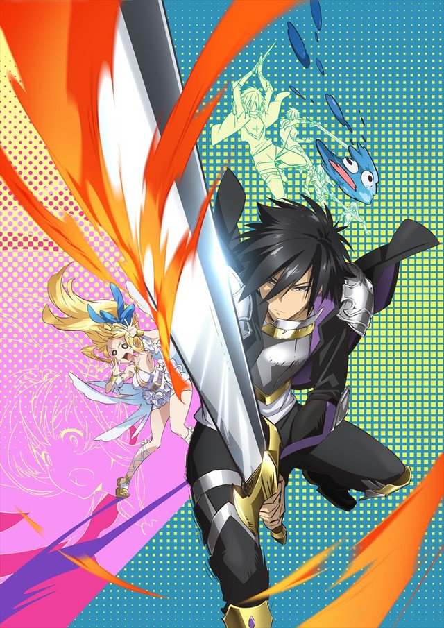 Volume 5 (Light Novel)/Illustrations   Kono Yuusha ga Ore