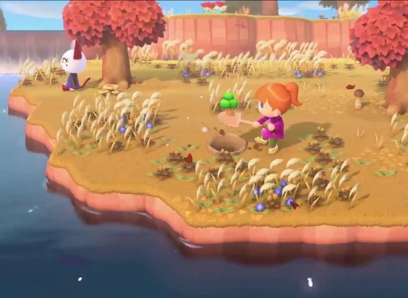 Animal Crossing New Horizons Animal-Crossing-New-Horizons-image-125