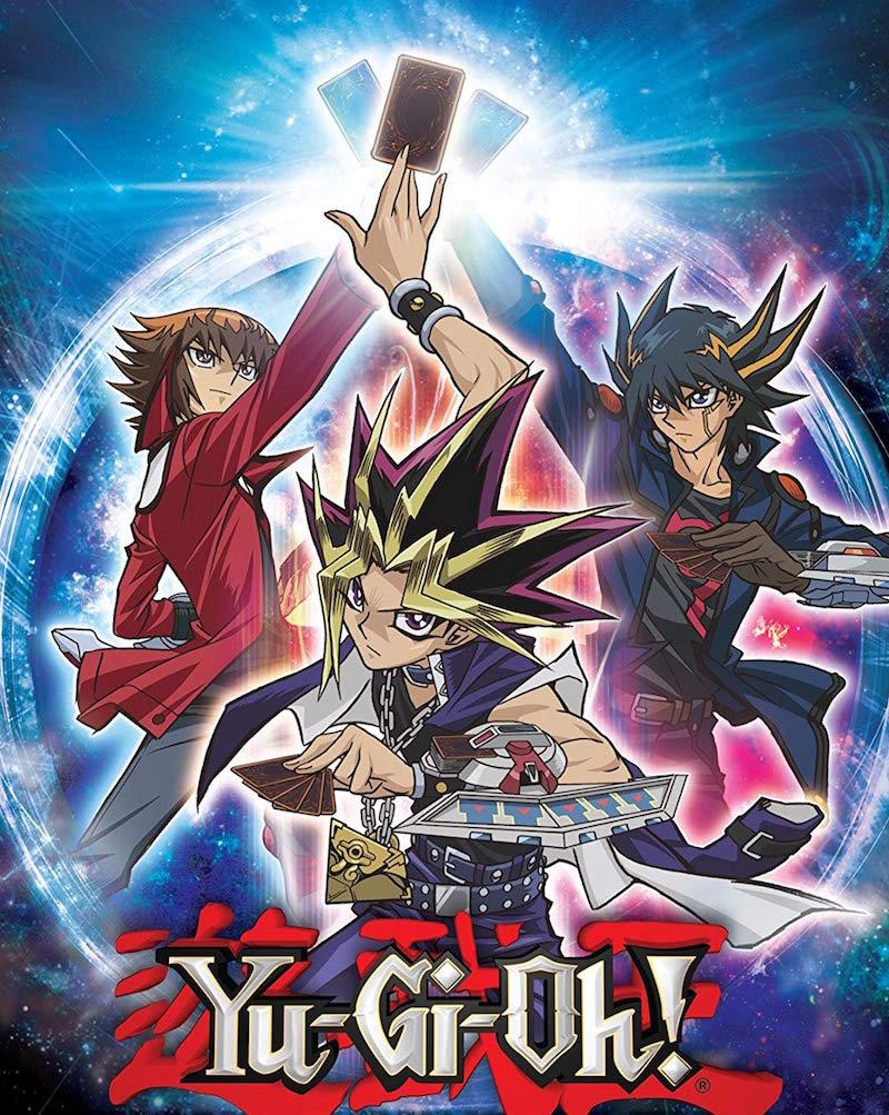 Un nouvel anime High School DxD annoncé