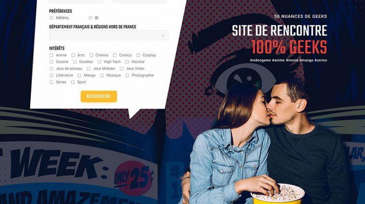 site d annonce de rencontre gratuite geel