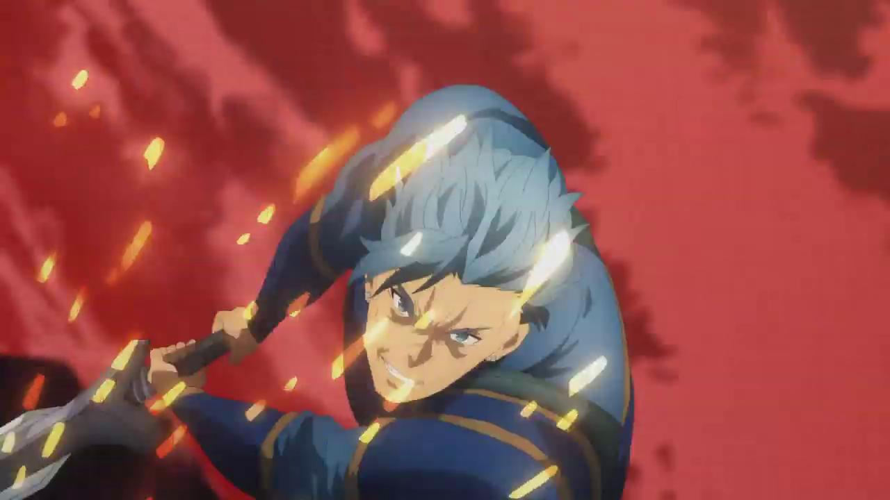 L'anime Sword Art Online Alicization – War of Underworld fera 23 épisodes