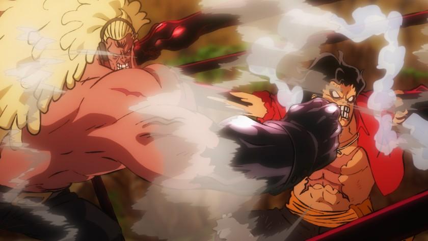 https://adala-news.fr/wp-content/uploads/2019/12/One-Piece-Stampede-anime-image-852.jpg