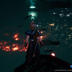 Test du jeu Final Fantasy VII Remake