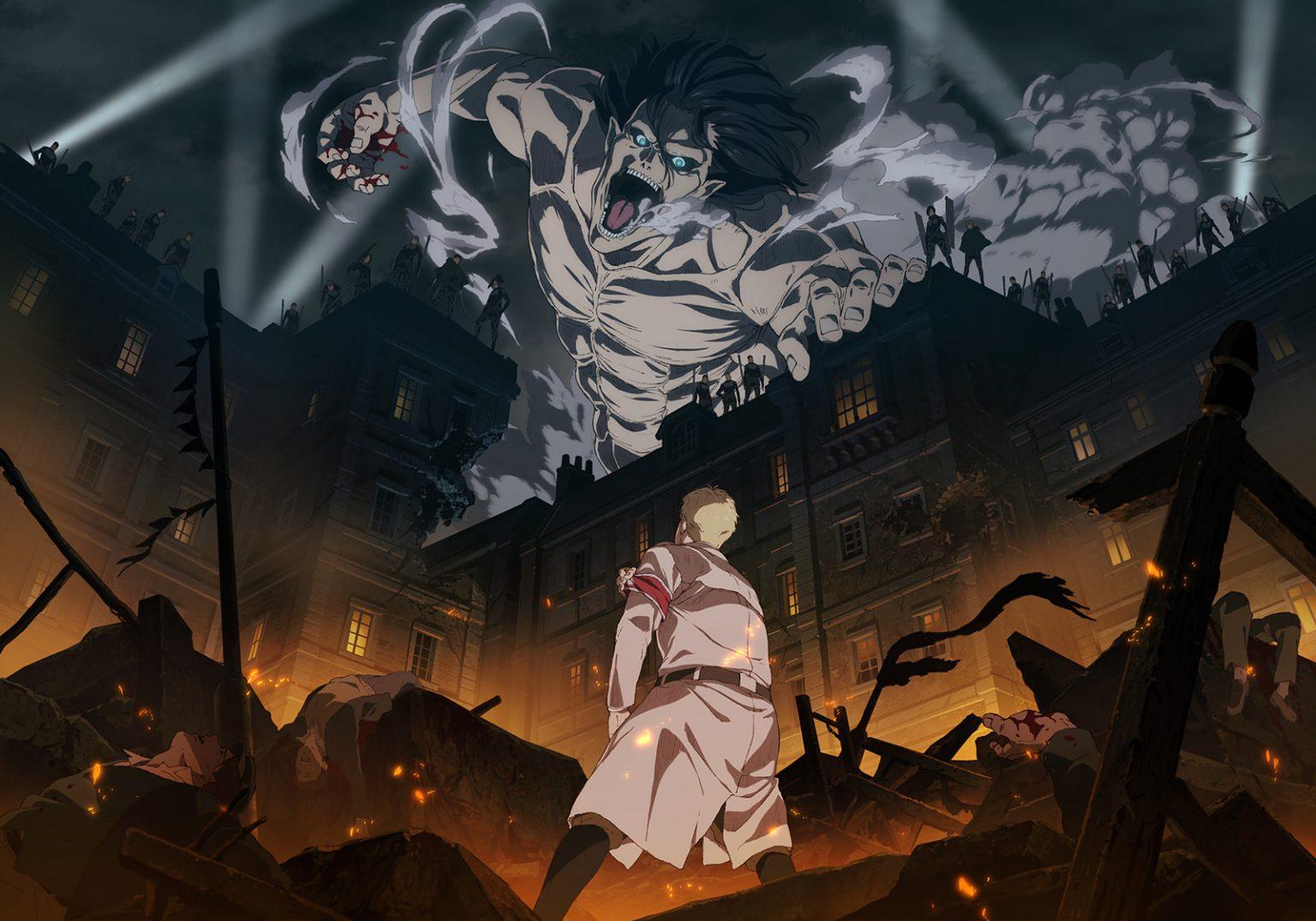 Shingeki no Kyojin Final Season / Discussion dernier épisode. Shingeki-no-Kyojin-The-Final-Season-Saison-4-anime-image-1-1536x1075